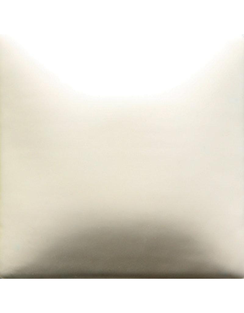 Mayco Mayco Foundations Matte Marshmallow White 118ml