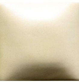 Mayco Mayco Foundations Matte Ivory Cream 473ml