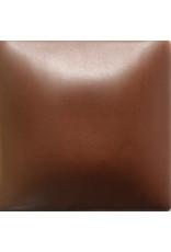 Mayco Matte Milk Chocolate 118ml
