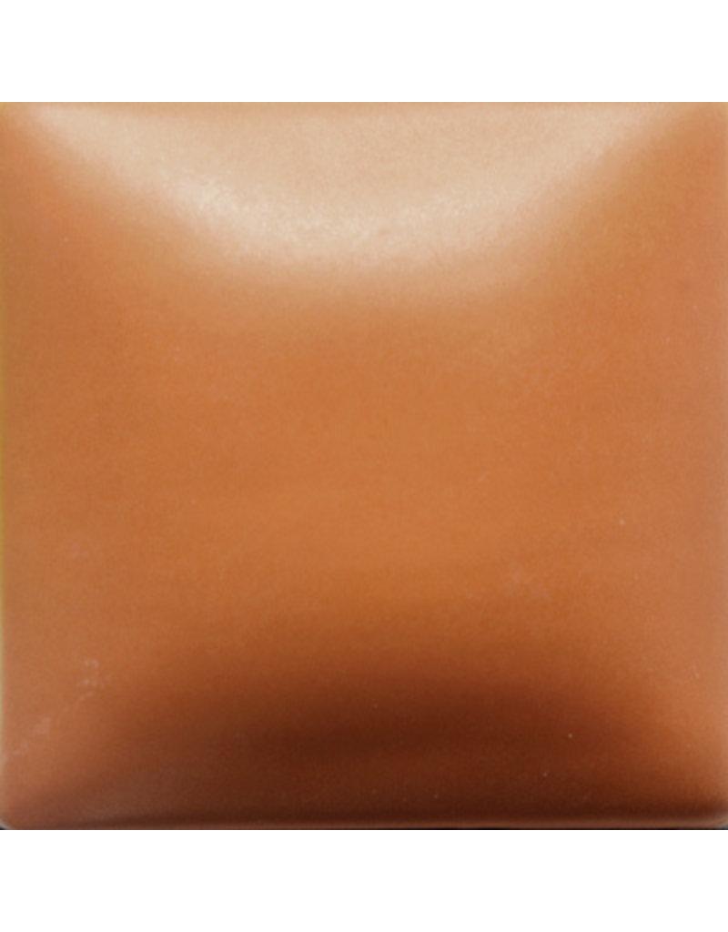 Mayco Mayco Foundations Matte Pumpkin Tart 473ml