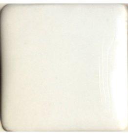 Contem Contem Underglaze White 500g