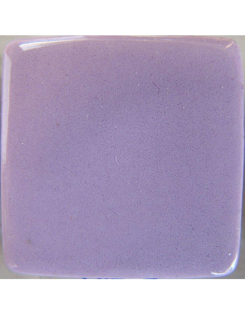 Contem Contem Underglaze Pale Lilac 100g