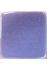 Contem Contem underglaze UG21 Lavender 100g