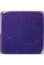 Contem Contem underglaze UG22  Iris Purple 100g