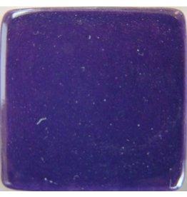 Contem Contem Underglaze Iris Purple 100g