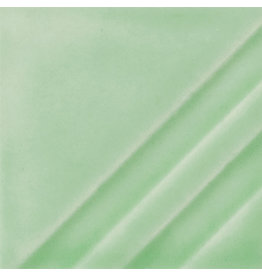 Mayco Mayco Foundations 473ml Sea Glass
