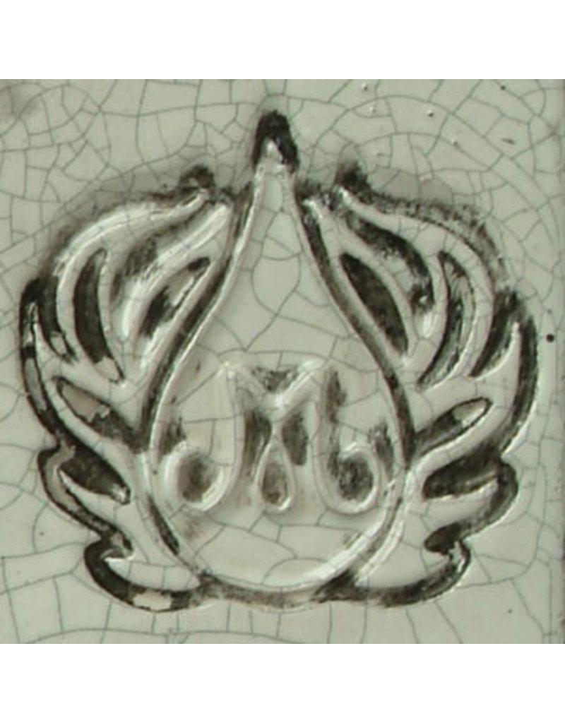 Mayco Mayco brush-on Raku Glaze White Crackle