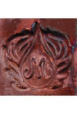 Mayco Mayco brush-on Raku Glaze Copper Penny