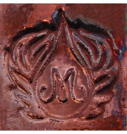 Mayco Mayco Raku Brush-on Glaze Copper Penny 473ml