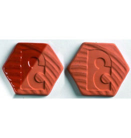 Potterycrafts Red Terracotta Clay Lf 1020°C - 1160°C