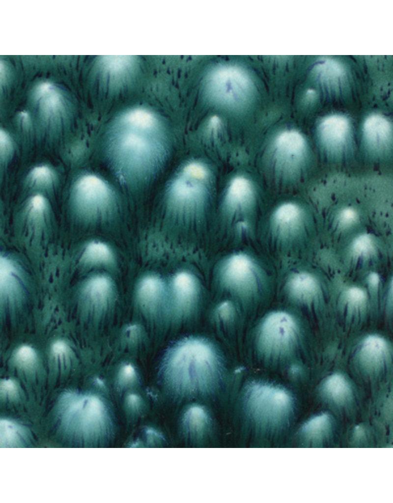 Mayco Mayco Jungle Gems Bloomin' Blue