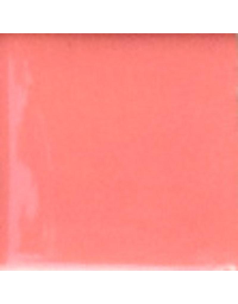 Contem Contem Underglaze Bright Pink 500g