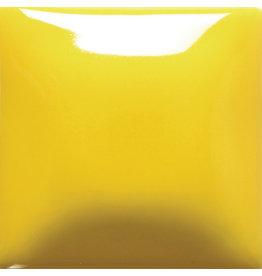 Mayco Yellow 118ml