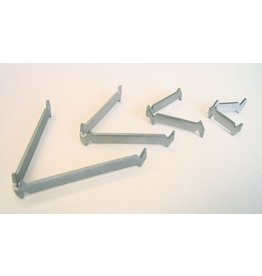 Metal Stilt 35mm