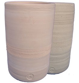 Potclays 1124 Sanded Buff (Firing Range 1100˚C – 1290˚C) 12.5kg