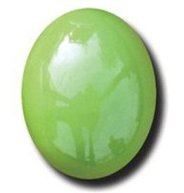 Scarva Scarva Stoneware Glaze Pea Green
