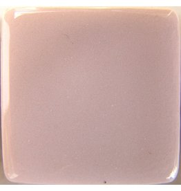 Contem Contem Underglaze Flesh Pink 100g