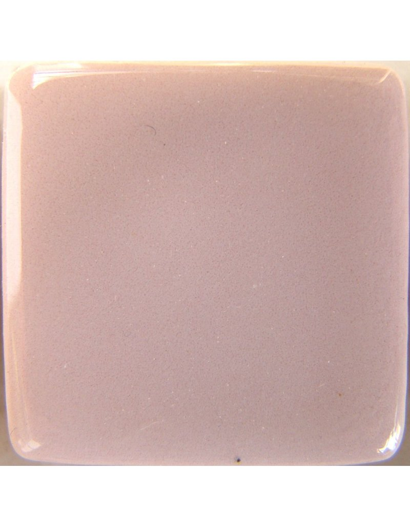 Contem Contem underglaze UG3 Flesh Pink 100g