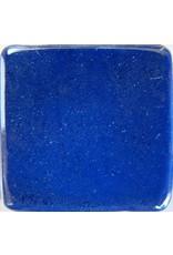 Contem UG30 Cobalt Blue 100g