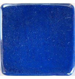 Contem Contem Underglaze Cobalt Blue 100g