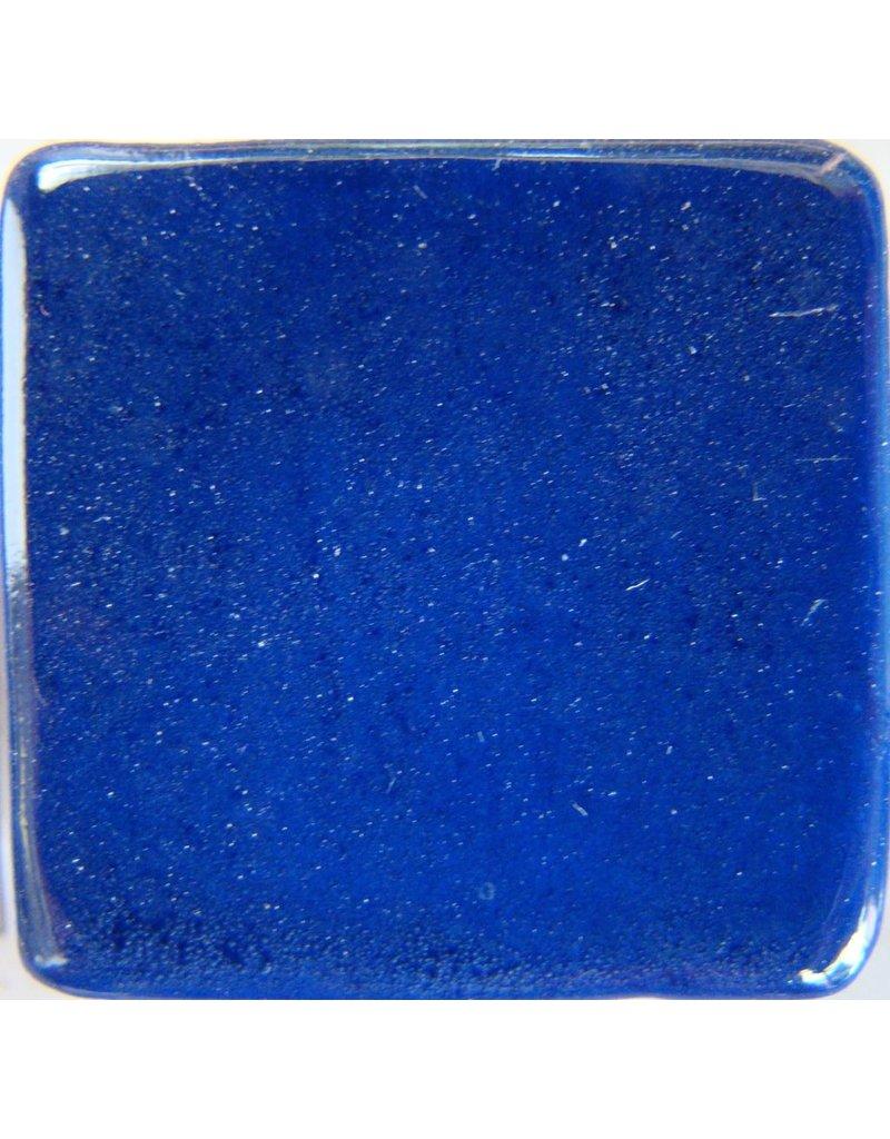 Contem Contem underglaze UG30 Cobalt Blue 100g