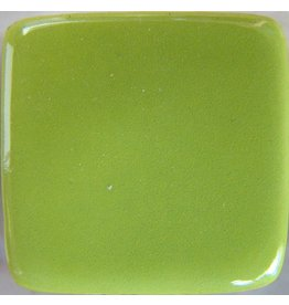 Contem Lime Green 100g