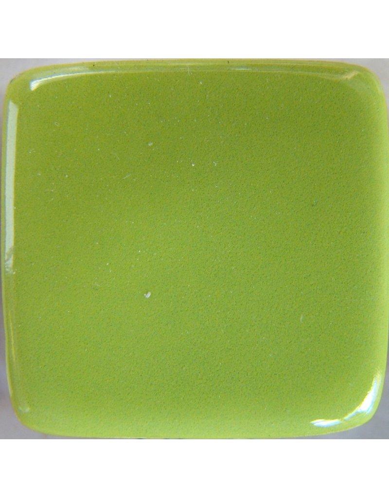 Contem UG31 Lime Green 100g