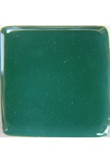 Contem Contem Underglaze Holly Green 100g