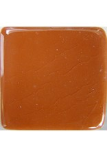 Contem Contem underglaze UG38 Light Brown 100g