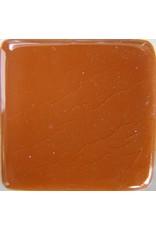 Contem UG38 Light Brown 100g