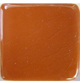 Contem Contem Underglaze Light Brown 100g