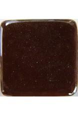 Contem UG39 Chocolate Brown 100g