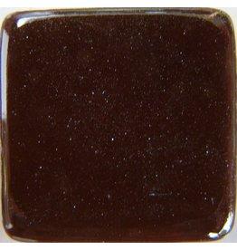 Contem Contem Underglaze Chocolate Brown 100g