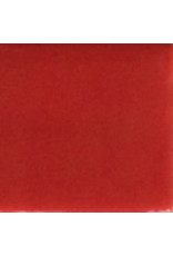Contem Contem Underglaze Cardinal Red 1kg