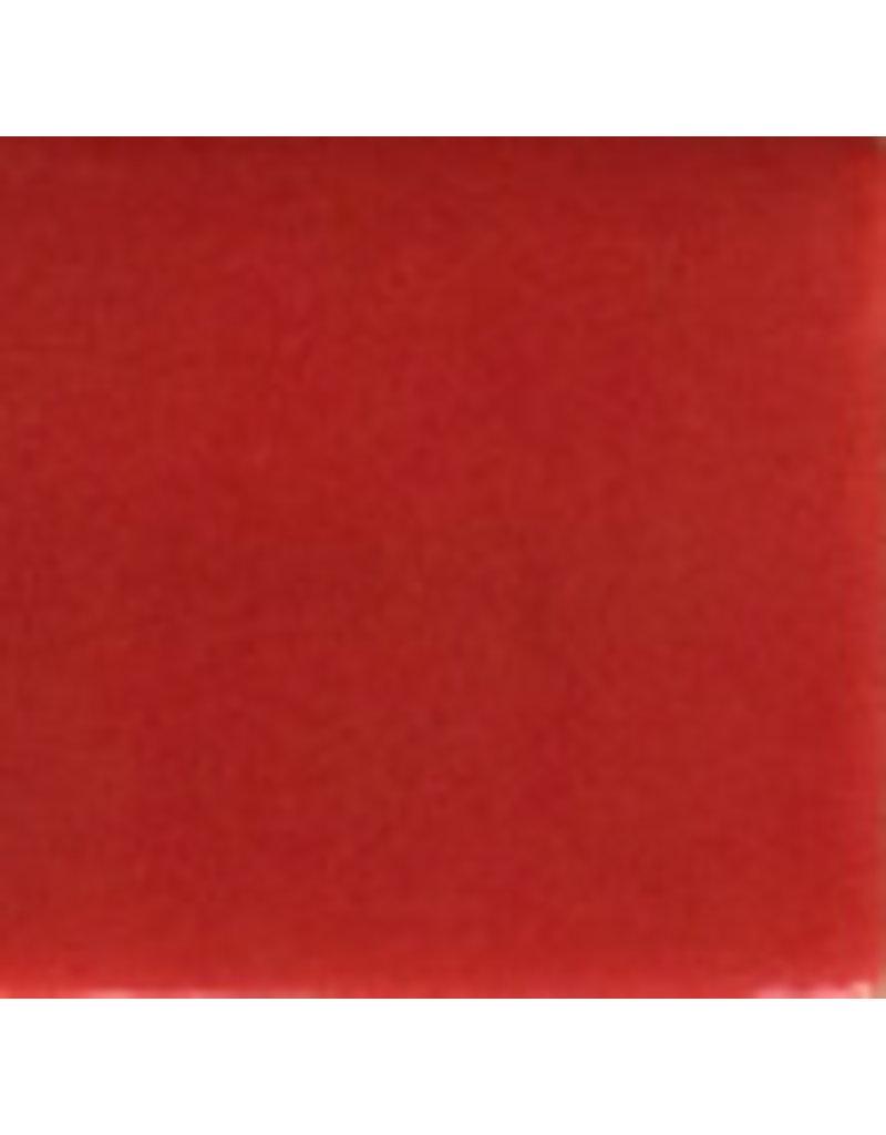 Contem UG17 Cardinal Red 1kg