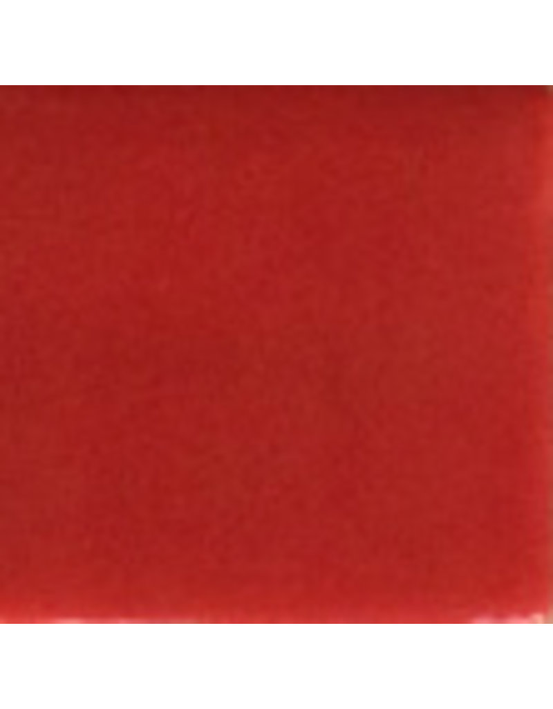 Contem Contem underglaze UG17 Cardinal Red 250g