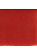 Contem Contem Underglaze Cardinal Red 500g