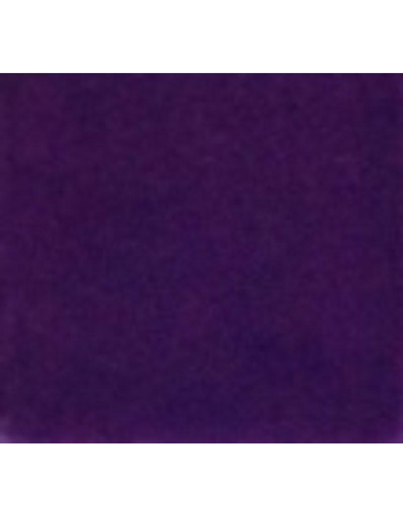 Contem Contem Underglaze Iris Purple 500g