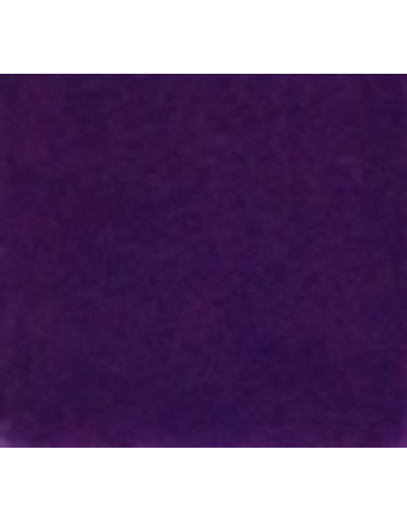Contem Contem underglaze UG22 Iris Purple 500g