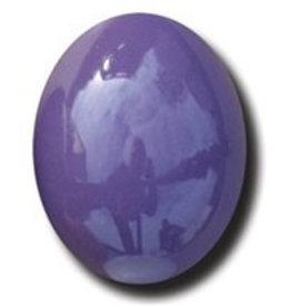 Scarva Scarva Stoneware Glaze Lavender