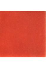 Contem UG16 Poppy Red 500g