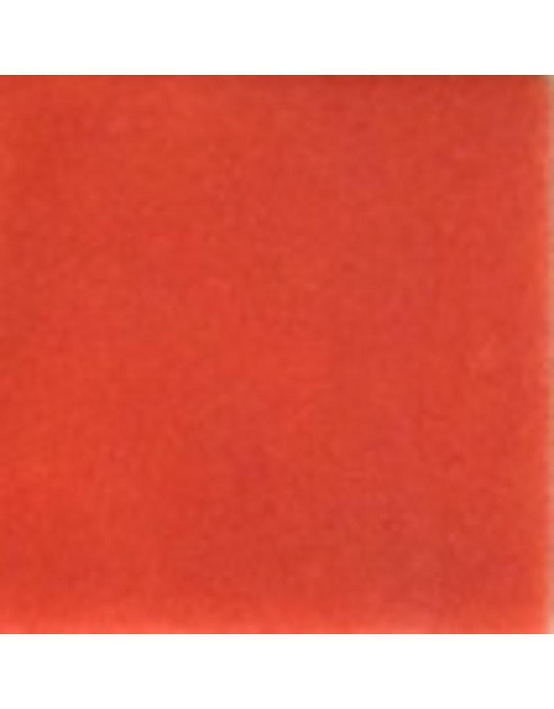 Contem Contem underglaze UG16 Poppy Red 500g