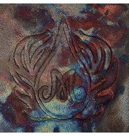 Mayco Mayco brush-on Raku Glaze Peacock Matte