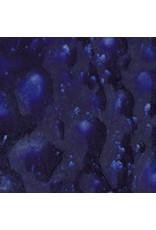 Mayco Mayco Crystallites Celestial Blue 473ml