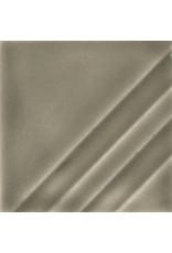 Mayco Mayco Foundations Sooty grey 118ml