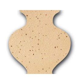 Scarva Scarva Earthstone ES90 Flecked 1120°c - 1280°c