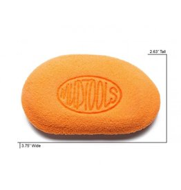 Mudtools Mudsponge Orange