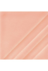 Mayco Mayco Foundations 473ml Floral Pink