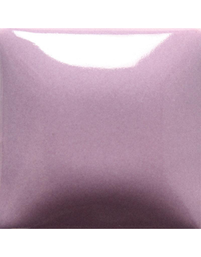 Mayco Mayco Foundations 473ml Lavender