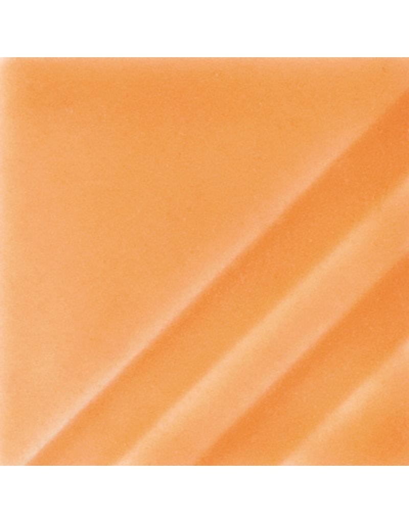 Mayco Mayco Foundations 473ml Orange Slice